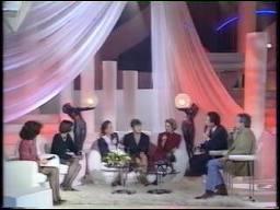 Une émission de variété, présentée par Michel Drucker entre1990 et 1994 :