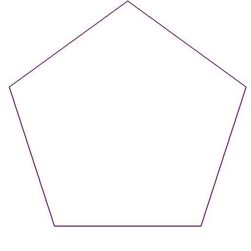 Formes géométriques 2/2 (TT)
