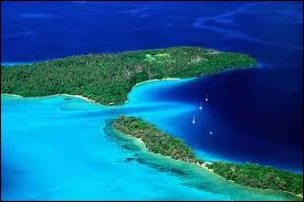 Quelle est la capitale du Tonga ?