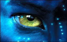 Qui a réalisé 'Avatar' ?