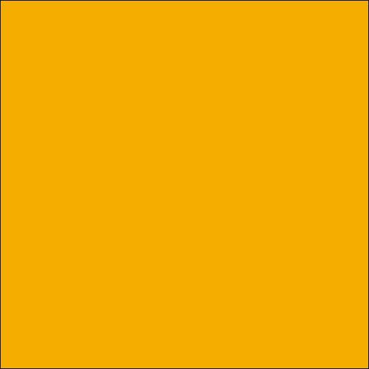 """Comment dit-on """"orange"""" en espagnol ?"""