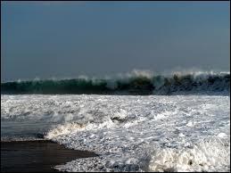 Quel est le plus grand océan du monde ?