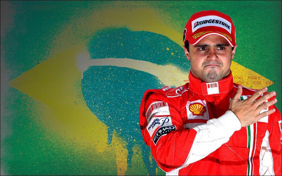 Il a participé à plus de 140 Grands Prix ... .