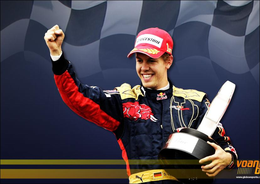Il a participé à plus de 70 Grands Prix ... .