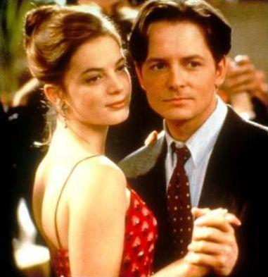 Filmographie - Michael J. Fox (2)