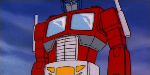 Qui est ce Transformer ?