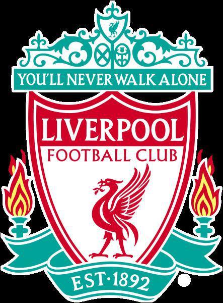 Quel est l'entraîneur de Liverpool FC ?