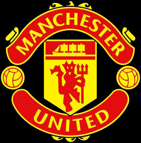 Quel est l'entraîneur de Manchester United ?
