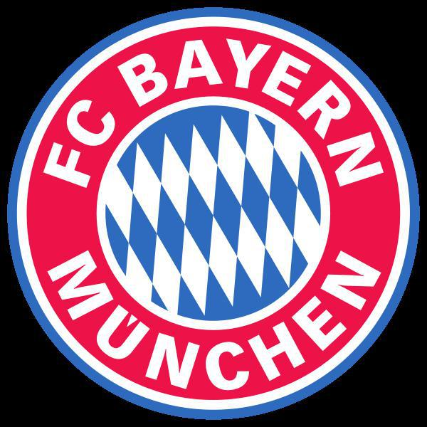 Quel est l'entraîneur du Bayern Munich ?