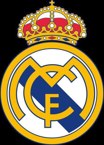 Quel est l'entraîneur du Real Madrid ?