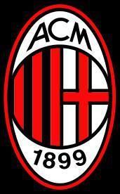 Quel est l'entraîneur du Milan AC ?