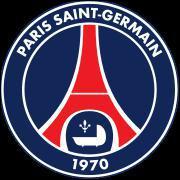 Quel est l'entraîneur du Paris Saint Germain ?