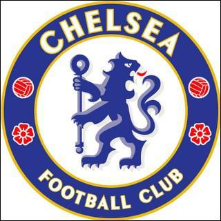 Quel est l'entraîneur de Chelsea FC ?