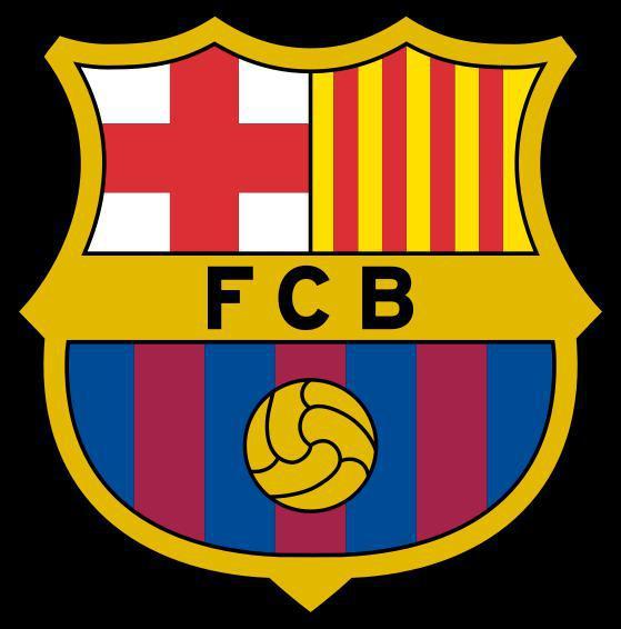 Quel est l'entraîneur du FC Barcelone ?