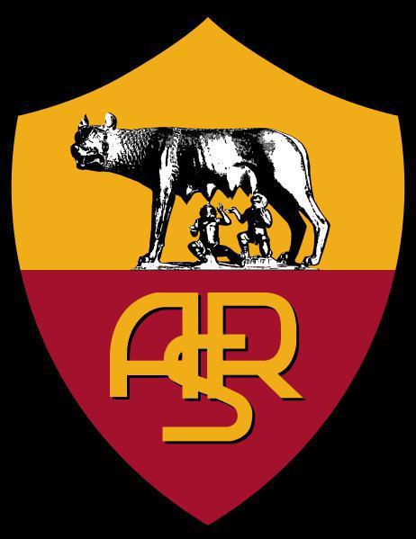 Quel est l'entraîneur de l'AS Roma ?