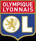Quel est l'entraîneur de l'Olympique Lyonnais ?