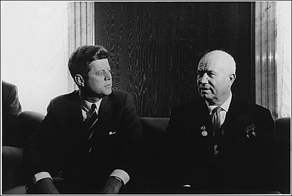 Quizz Chronologie de la guerre froide, de 45 à 75 - Quiz Guerre ...