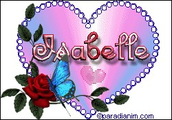 ''Isabelle''