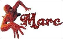''Marc''