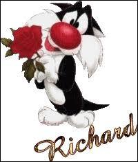 ''Richard''