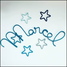 ''Marcel''