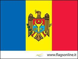 Quelle est la capitale de la Moldavie ?