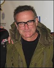 Quel acteur et humoriste est né à Chicago le 21 juillet 1951 ?