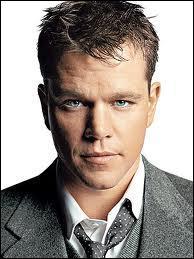 Qui est cet acteur révélé dans 'Will Hunting', 'Il faut sauver le soldat Ryan' et 'Le talentueux Mr Ripley' ?