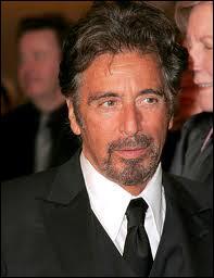 Il a incarné Michael Corleone, Tony Montana ou encore Frank Serpico. De qui s'agit-il ?