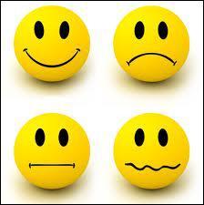 Quelle partie du cerveau gère les émotions ?