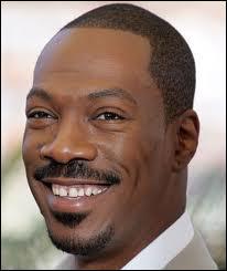 Qui est cet acteur noir américain ?