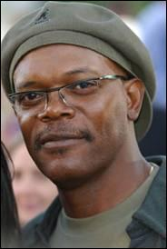 Il a joué dans 'Jurassic Park', 'Pulp Fiction' et 'Jackie Brown'. De qui s'agit-il ?