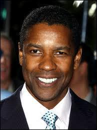 Au début des années 90, il a joué dans 'Malcolm X', 'L'affaire Pélican' et 'Philadelphia'. Qui est cet acteur ?