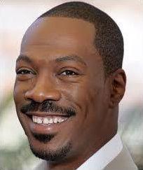 Ne confondez plus ces acteurs noirs américains
