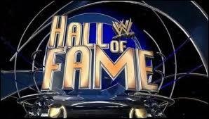 Quel Hall Of Famer décède à l'âge de 76 ans, le 13 octobre 2009 ?