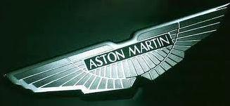 Logos de voitures de luxe