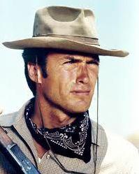 Cowboys hollywoodiens (1/3)