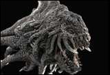 Comment s'appelle le gros poisson qu'il y a dans Gears of War 2 et 3 ?