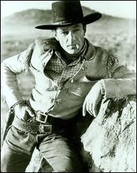 Qui a reçu l'oscar du meilleur acteur en 1942 dans 'Sergent York' de Howard Hawks et en 1953 dans 'Le train sifflera trois fois' ?