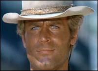 Il a notamment incarné Lucky Luke et Don Matteo. Qui s'appelle Mario Girotti (72 ans) ?