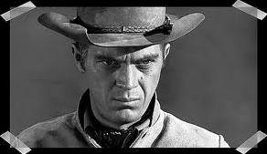 Cowboys hollywoodiens (3/3)
