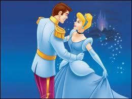 De qui Prince Henri est-il amoureux ?