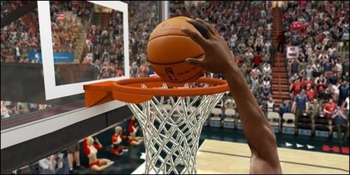 Au basket, combien de points marquent-on à chaque panier ?