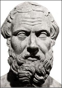 Comment s'appelle la théorie qui donne à l'oeil un rôle passif : quelque chose allant de l'objet à l'oeil ?
