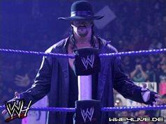 Catcheurs de la WWE et leur(s) finish