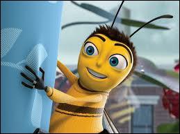 Comment s'appelle l'abeille qui veut faire respecter les droits de ses congénères aux humains ?