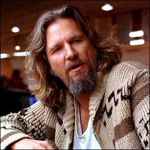 Jeff Bridges en beatnik à la coiffure négligée, c'était dans :