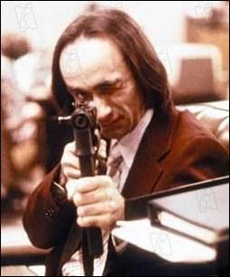 John Cazale avec une vraie coupe de péquenot, c'est dans :