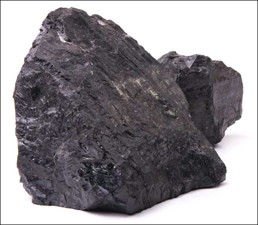 Détrôné par le pétrole à la fin du XXe siècle, le charbon est actuellement la 2e source d'énergie mondiale. Comment s'appelle le fragment de charbon incandescent qui s'échappe d'un foyer ?