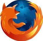 Les logos internet